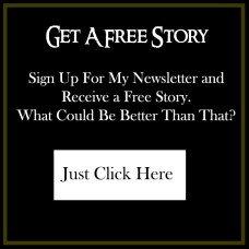 Sign Up For My Newsletter