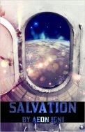 Salvation by Aeon Igni