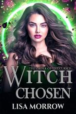 1.-witch-chosen