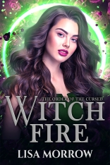 2.-witch-fire