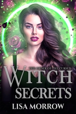 3.witch-secrets