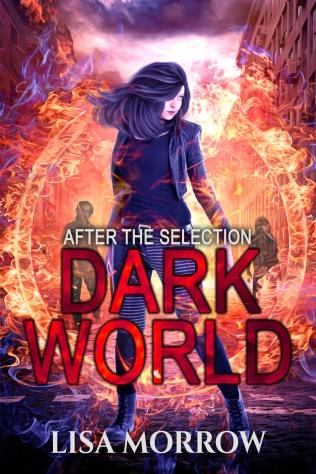 dark-world
